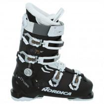 2022 Nordica Cruise 75 Women's Ski Boots