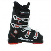 2022 Nordica Cruise 70 Ski Boots