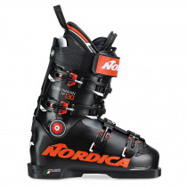 2022 Nordica Doberman GP 130 Ski Boots