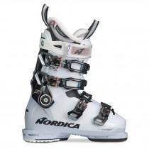 2022 Nordica Pro Machine 105 Women's Ski Boots
