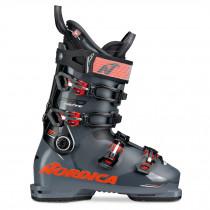 2022 Nordica Pro Machine 110 Ski Boots