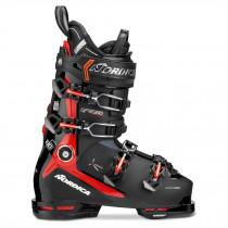 2022 Nordica Speedmachine3 130S Ski Boots