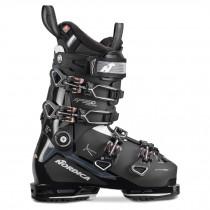 2022 Nordica Speed Machine3 115 Women's Ski Boots