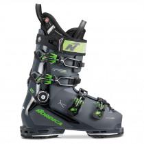 2022 Nordica Speed Machine 3 120 Ski Boots