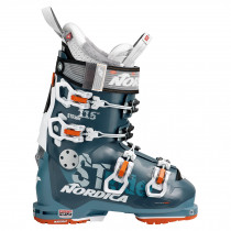 2020 Nordica Strider 115 Women's Ski Boots