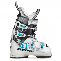 2021 Nordica Strider 115 Women's Ski Boots