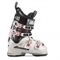 2022 Nordica Strider 115 Women's Ski Boots