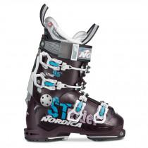 2021 Nordica Strider 95 Women's Ski Boots