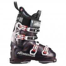 2022 Nordica Strider 95 Women's Ski Boots