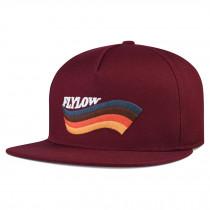 Flylow Melvin Cap