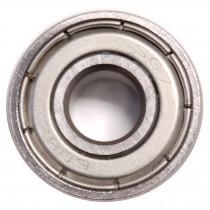 Rollerblade SG7 Wheel Bearings 16pk