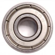 Rollerblade SG5 Wheel Bearings 16pk