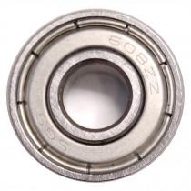 Rollerblade SG9 Wheel Bearings 16pk