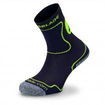 Rollerblade Boys Socks