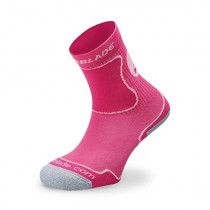 Rollerblade Girl's Socks