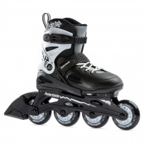 Rollerblade Fury Boy's Skate