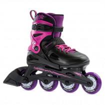 Rollerblade Fury Girl's Skate