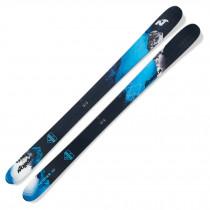 2021 Nordica Enforcer 115 Free Skis
