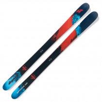 2021 Nordica Enforcer 100 Skis