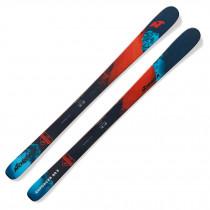 2021 Nordica Enforcer 80 S Junior Skis