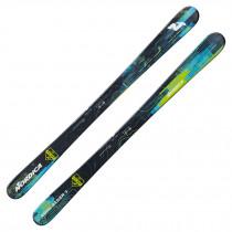 2022 Nordica Soul Rider J Junior Skis