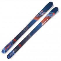 2022 Nordica Enforcer 100 Skis