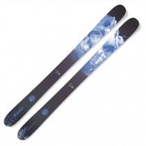 2022 Nordica Santa Ana 110 Free Women's Skis