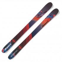 2022 Nordica Enforcer 95 S Junior Skis