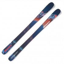 2022 Nordica Enforcer 80 S Junior Skis