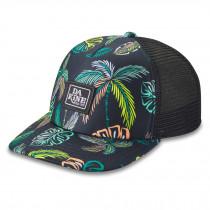 Dakine Lo' Tide Trucker Hat