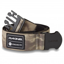 Dakine Reach Belt - Men's