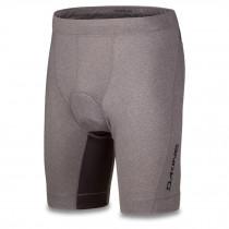 Dakine Men's Comp Liner Bike Shorts