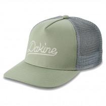 Dakine Koa Trucker Hat