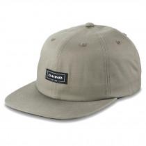 Dakine Mission Snapback Hat