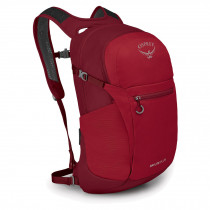 2021 Osprey Daylite Plus Pack