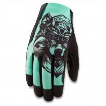 Dakine Men's Covert Bike Glove