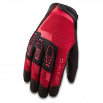 Dakine Youth Cross- X Bike Glove