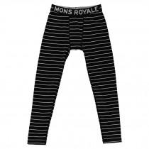 Mons Royale Boy's Groms Legging