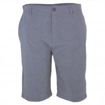 Purnell Quick Dry Men's Short