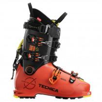 2022 Tecnica Zero G Pro Touring Boots