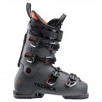 2022 Tecnica Mach1 110LV Ski Boot