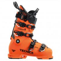2022 Tecnica Mach1 130MV Men's Ski Boot
