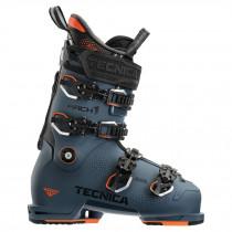 2022 Tecnica Mach1 120MV Men's Ski Boot