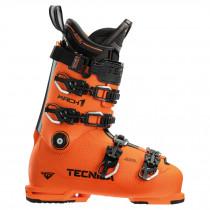 2022 Tecnica Mach1 130HV Men's Ski Boot