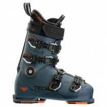 2022 Tecnica Mach1 120HV Men's Ski Boot