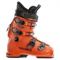 2021 Tecnica Cochise Team DYN Junior Ski Boots