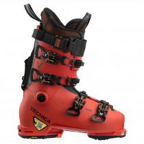2022 Tecnica Cochise BT 130 Ski Boot