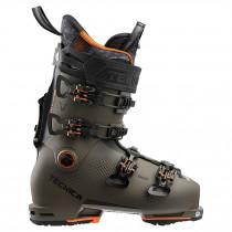 2022 Tecnica Cochise 120 Ski Boot