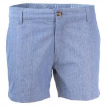 Purnell Avila Quick Dry Women's Short