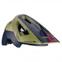 Leatt AllMtn 4.0 MTB Helmet